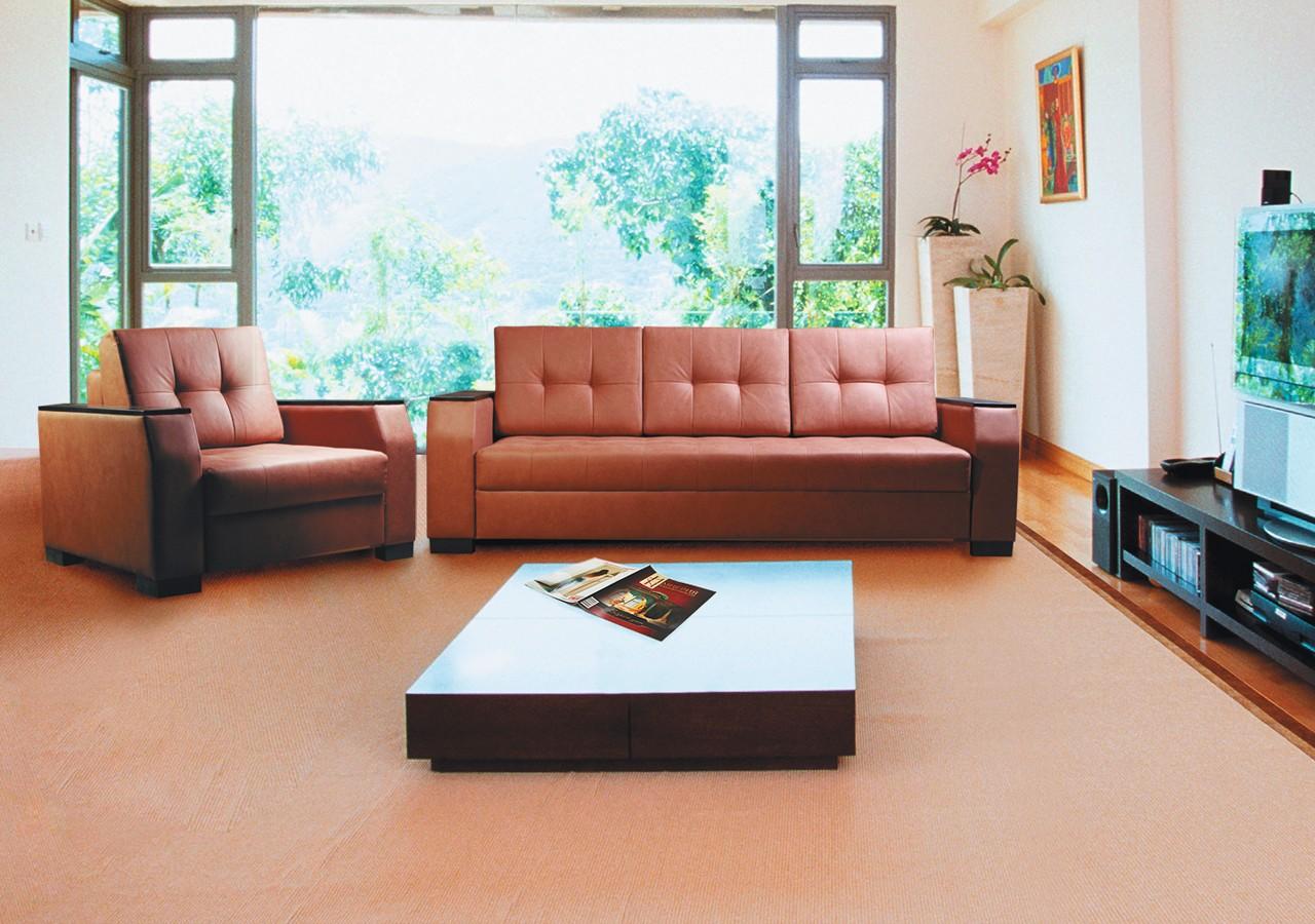 удаление пятен мягкой мебели Сергиев Пасад недорого